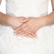 Juwelier Kraemer Trauringe LONDON 585/ - Gold