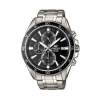 Casio Uhr EDIFICE – EFR-546D-1AVUEF