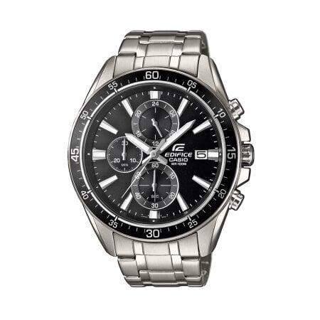 Casio Uhr EDIFICE – EFR-546D-1AVUEF