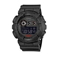 Casio Uhr G-Shock – GD-120MB-1ER