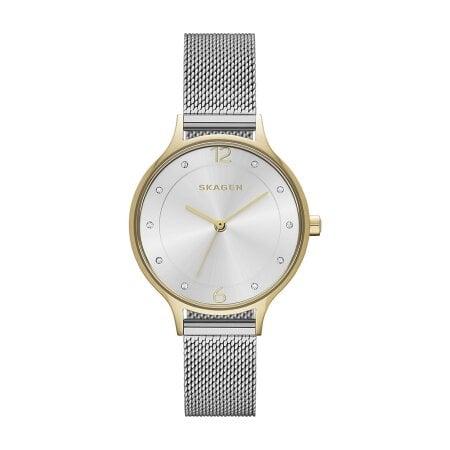 Skagen Uhr ANITA – SKW2340