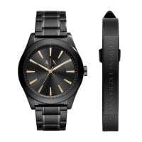 Armani Exchange Uhr AX7102