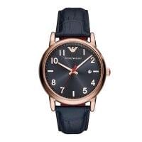 Emporio Armani Uhr AR11135