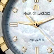 Maurice Lacroix Uhr Aikon – AI6006-PVY13-170-1