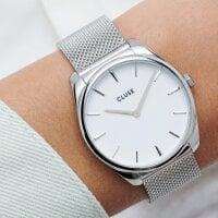 CLUSE Uhr Féroce – CW0101212001