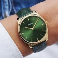 CLUSE Uhr Féroce – CW0101212006
