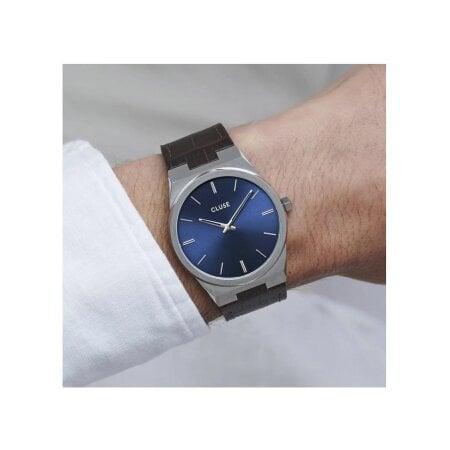 CLUSE Uhr Vigoureux 40 – CW0101503001