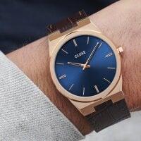CLUSE Uhr Vigoureux 40 – CW0101503002