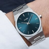 CLUSE Uhr Vigoureux 40 – CW0101503003