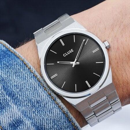 CLUSE Uhr Vigoureux 40 – CW0101503004