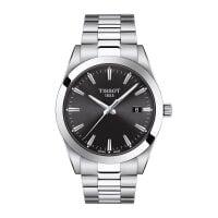 Tissot Uhr Gentleman – T1274101105100