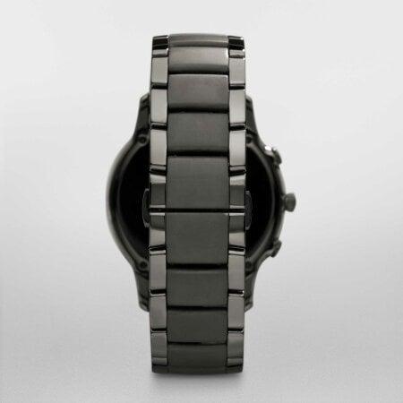 Emporio Armani Uhr RENATO – AR1451
