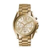 Michael Kors Uhr BRADSHAW – MK5605