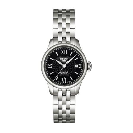 Tissot Uhr Le Locle – T41118353