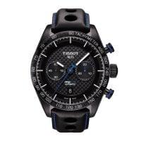 Tissot Uhr PRS 516 – T1004273620100
