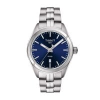 Tissot Uhr PR 100 Lady – T1012101104100
