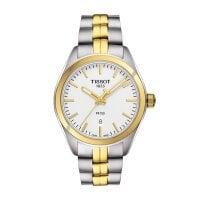 Tissot Uhr PR 100 Lady – T1012102203100