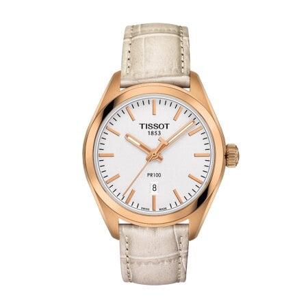 Tissot Uhr PR 100 Lady – T1012103603100