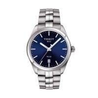 Tissot Uhr PR 100 – T1014101104100