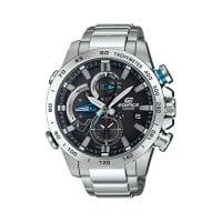 Casio Uhr EDIFICE Premium – EQB-800D-1AER