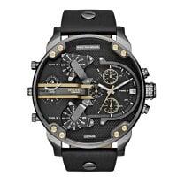 Diesel Uhr MR DADDY 2.0 – DZ7348