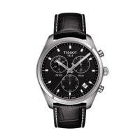 Tissot Uhr PR 100 – T1014171605100