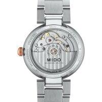 Mido Uhr Baroncelli – M0222072211610