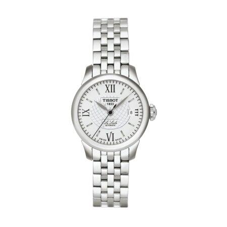 Tissot Uhr Le Locle – T41118333