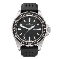 Dugena Uhr Divers Friend – 4167821