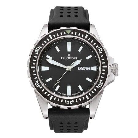 Dugena Uhr Divers Friend – 4167821
