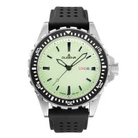 Dugena Uhr Divers Friend – 4460679