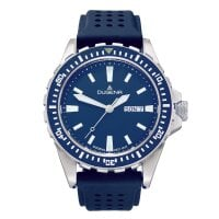Dugena Uhr Divers Friend – 4460980