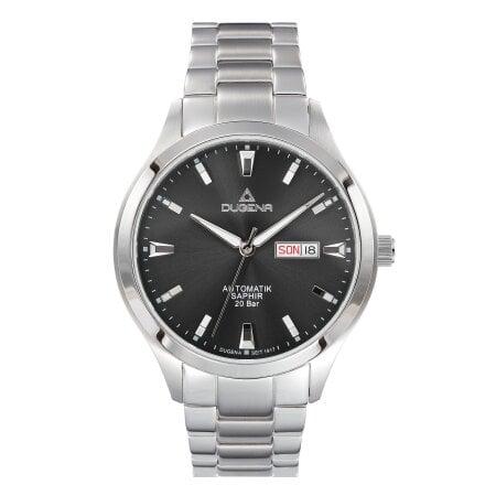 Dugena Uhr Tresor Master – 4460981
