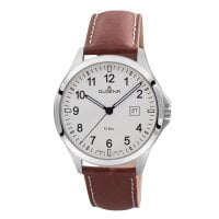 Dugena Uhr Boston – 4460990