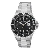 Dugena Uhr Diver XL – 4461002