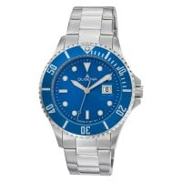 Dugena Uhr Diver XL – 4461003