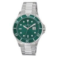 Dugena Uhr Diver XL – 4461004