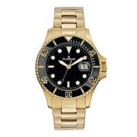 Dugena Uhr Diver XL – 4461010