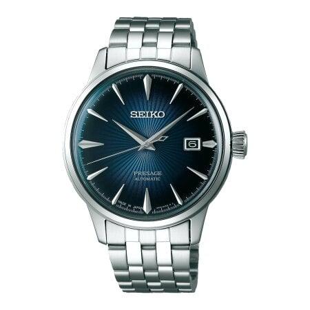 Seiko Uhr Presage – SRPB41J1
