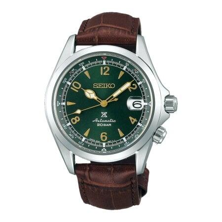 Seiko Uhr Prospex – SPB121J1