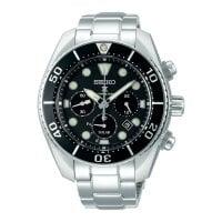 Seiko Uhr Prospex – SSC757J1