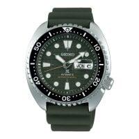 Seiko Uhr Prospex – SRPE05K1