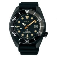 Seiko Uhr Prospex Limited Edition – SPB125J1