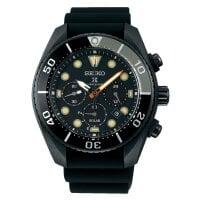 Seiko Uhr Prospex Limited Edition – SSC761J1
