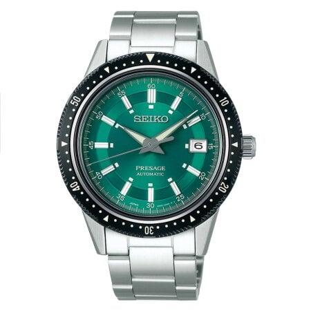 Seiko Uhr Presage Limited Edition – SPB129J1