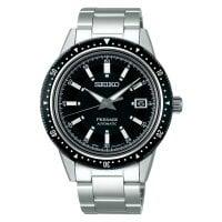Seiko Uhr Presage Limited Edition – SPB131J1