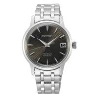 Seiko Uhr Presage – SRP837J1