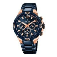 Festina Uhr Chrono Bike Special Edition – F20524/1