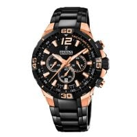 Festina Uhr Chrono Bike Special Edition – F20525/1