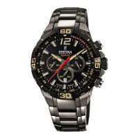 Festina Uhr Chrono Bike Special Edition – F20527/1